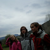 Campaments Amb Skues 2007 - ROSKU%2B005.jpg
