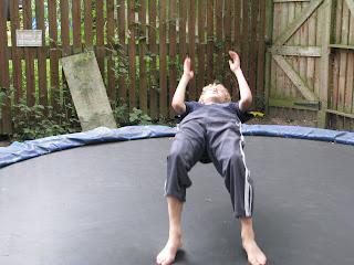 Summer_Camp_2010 143