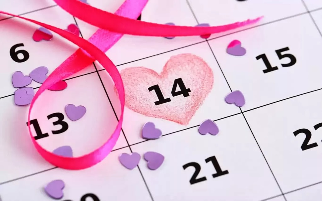 [14th-Feb-calender-valentines-day4]