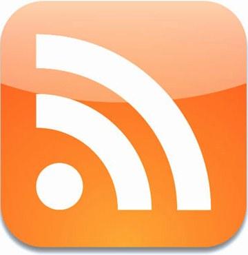 Spremljajte RSS povzetek
