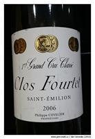 Clos-Fourtet-2006
