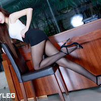 [Beautyleg]2015-11-18 No.1214 Syuan 0045.jpg