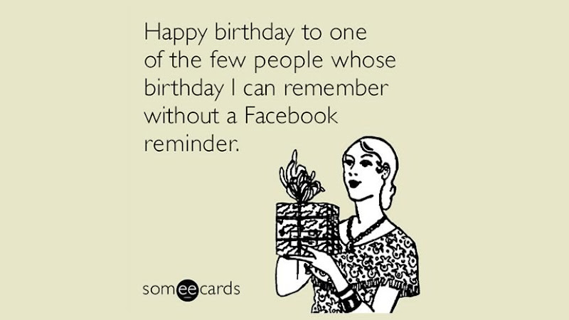 funny birthday quotes wishes facebook whatsapp (18)