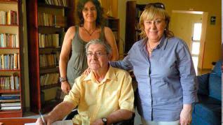 Francesc Brossa i Anglada