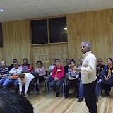 Sakarya 2011ilk aşama izci liderliği kursu (4).JPG