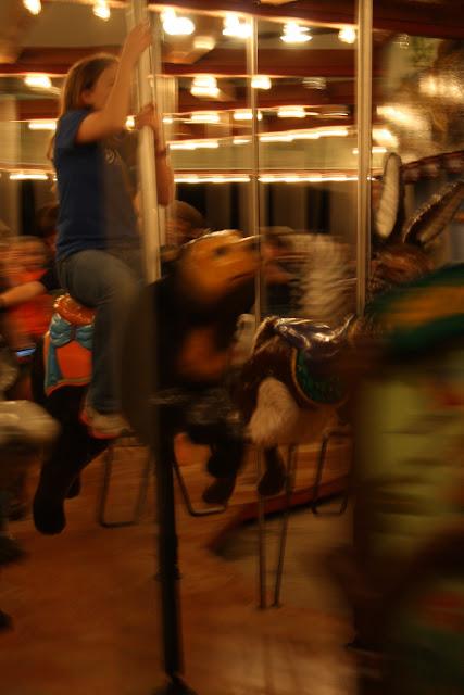 Zoo Snooze 2015 - IMG_7124.JPG