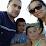 merardo arias,'s profile photo