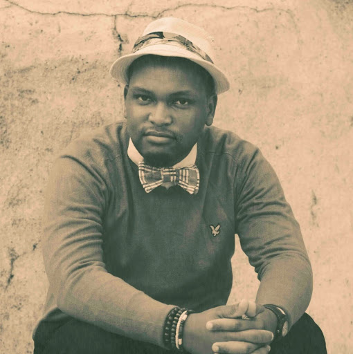 Tinomutenda Mpunganyi review