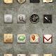 screen_17.png
