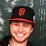 Andreas Gyr's profile photo