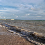 Key West Vacation - 116_5532.JPG