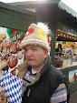 KORNMESSER BEIM OKTOBERFEST 2009 222.JPG