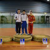 Trofeo Casciarri 2013 - RIC_1329.JPG
