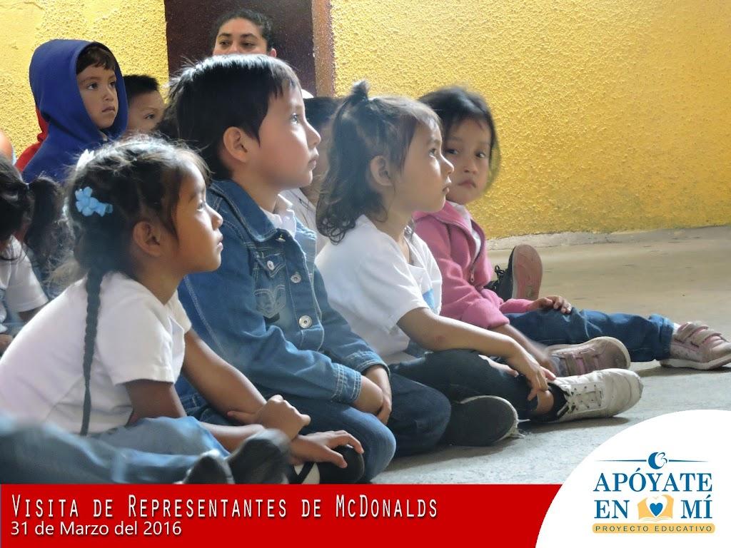 Visita-de-Representantes-de-McDonalds-06