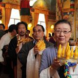 Tenshug for Sakya Dachen Rinpoche in Seattle, WA - 25-cc0138%2BB96.jpg