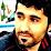 Fırat Aydoğar's profile photo