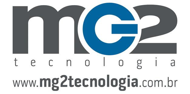 MG2Tecnologia