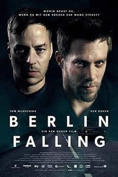 Baixar Filme A Queda de Berlim (2018) Dublado Torrent Grátis
