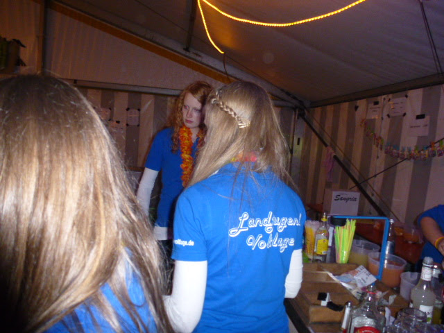 Erntedankfest 2015 (Freitag) - P1040052.JPG