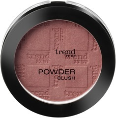 4010355379177_trend_it_up_Powder_Blush