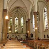 Prima Confessione - Erste Beichte 30.5.2015 palumbo