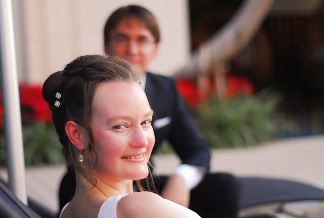 DSC 0246%2520copy - Jan and Christine Wedding Photos