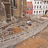 2010.03.31 Fő tér