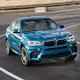 Yeni-BMW-X6M-2015-003.jpg