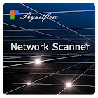 Network Scanner SN icon