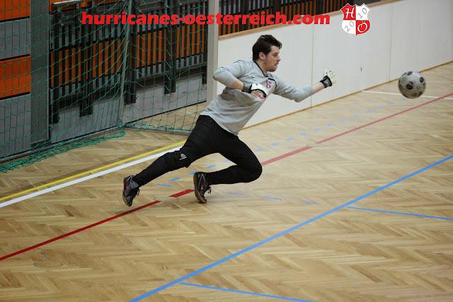 Schwechater Hallenzauber, 3.1.2015, 10.jpg
