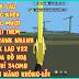 HƯỚNG DẪN FIX LAG FREE FIRE MAX OB29 2.64.12 V38 PRO MỚI NHẤT - UPDATE OBB FIX LAG V22 NHẸ CHỈ 510MB FIX TỐI ĐA ĐỒ HỌA