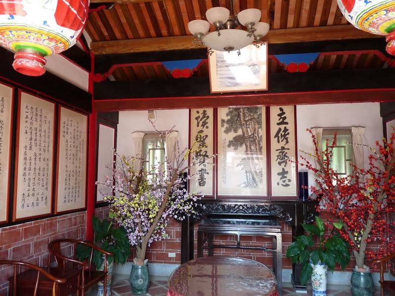 TAIWAN Archipel de Kinmen ,second voyage - P1280258.JPG