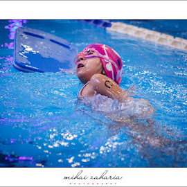20161217-Little-Swimmers-IV-concurs-0107