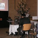Kerst2006Potluck