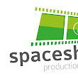 Spaceship Video Inc.