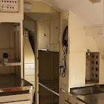 23.08.12 Eesti Lennundusmuuseumi eksponaadid 2012 - AS20120823LENNUK_020V.JPG