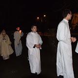 2013-Húsvéti vigilia_54 Copy.JPG