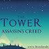 Download The Tower Assassin's Creed v1.0.2 APK MOD DINHEIRO INFINITO - Jogos Android