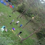 Sortida Passes 2010 - PA020062.JPG