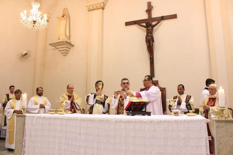 Ordenacao Pe. Joao Batista Correa (109)