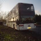 VanHool van Bovo Tours bus 290