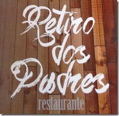 retiro-dos-padres-restaurante-1
