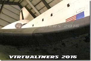 KLAX_Shuttle_Endeavour_0040