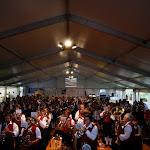 Weinfest_2015 (236).JPG