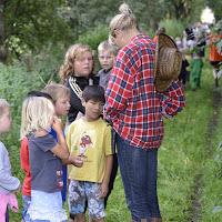 Kinderspelweek 2012_027