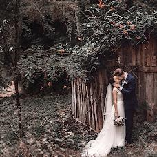 Wedding photographer Laura Žygė (zyge). Photo of 19.08.2018