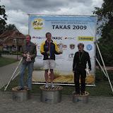 Takas 2009