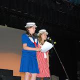 2012 StarSpangled Vaudeville Show - 2012-06-29%2B12.58.20.jpg