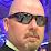 Greg Gardner's profile photo