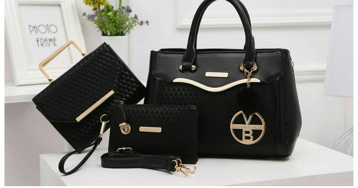 Beg tangan terkini online dating 1